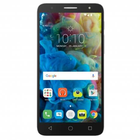Alcatel Pop 4 +