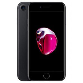 Apple iPhone 7 32 Go reconditionné